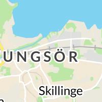 Avonova Hälsocenter Kungsör, Kungsör
