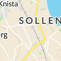 Sollentuna Kommun - Ture Träfflokal, Sollentuna