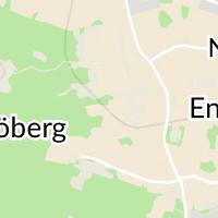 Acking och Wedel Arkitektkontor AB, Enebyberg