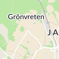 Järfälla Kommun - Vallvägens Förskola, Järfälla