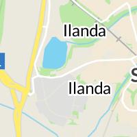 Ilandaskolan, Karlstad