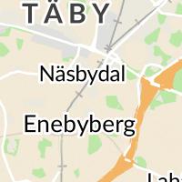 AB Söderstöd Täby, Täby