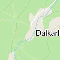 Nora Kommun - Förskola Dalkarlsberg, Gyttorp