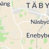 Dolkinfo AB, Enebyberg