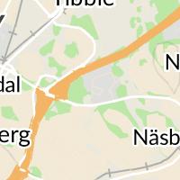 Internationella Engelska Gymnasiet Södermalm, Täby