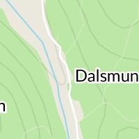 BlästerMäster, Granbergsdal