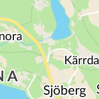 Vittra Rösjötorp, Sollentuna