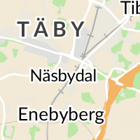 Social- och Barnomsorg, Täby
