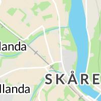 Källan Servicehus Ålderdomshem Hemtjänst, Karlstad