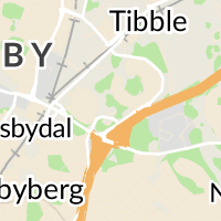 Nytorps Friskola, Täby