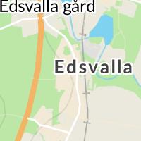 Karlstads Kommun - Edsvalla Bibliotek, Edsvalla