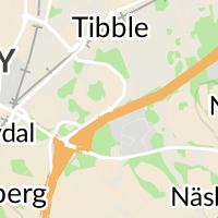 Täby byskola, Täby