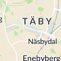Mainpro AB, Täby