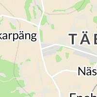 Idur Information AB, Täby