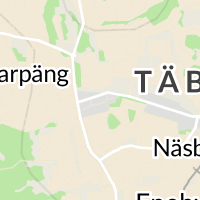 Attendo Sverige AB - Attendo Hemtjänst Täby 2, Täby