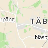 Solidengineer AB, Täby