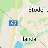 Lokalkontoret i Karlstad Arbetsmiljöverket, Karlstad