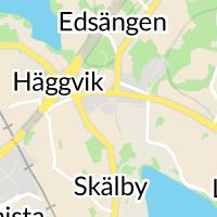 Caverion Sverige AB, Sollentuna