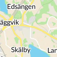 Lidl, Sollentuna