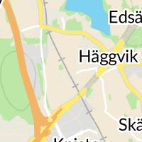 SOLOM Autismcenter Häggvik, Sollentuna