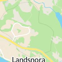 Rösjöskolan, Sollentuna