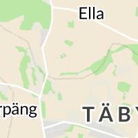 Ar Förskolor i Täby AB, Täby