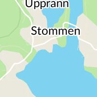 Fiberfreningar i rjngs Fibernt - rjngs kommun