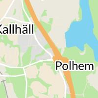 Ragn-Sells Recycling AB, Järfälla