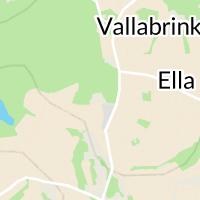 Pysslingen Förskolor och Skolor AB Milstensskolan, Täby