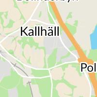 Järfälla Profilteknik AB, Järfälla