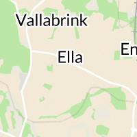 1:a Aktiva valet i norden AB ledsagning, Täby