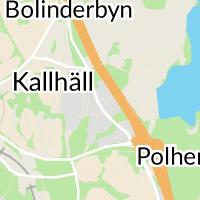 Vrs Mitt AB, Järfälla