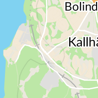 Apotek Hjärtat, Järfälla