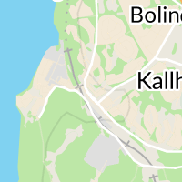Apotek Hjärtat Retail AB - Apotek Hjärtat Kallhälls Centrum, Järfälla