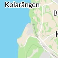 1eb8b3405ff Haglöfs AB Henry Bergstens Väg 3, Järfälla - hitta.se