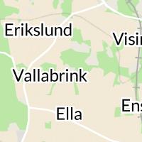 Täby Kommun, Täby