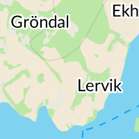 Lerviks Värme Och Sanitet AB, Åkersberga