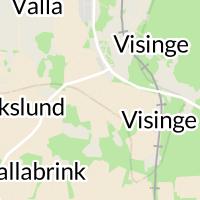 Marielunds förskola, Täby