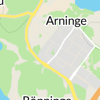 Wangeskog Hyrcenter Öst AB, Täby