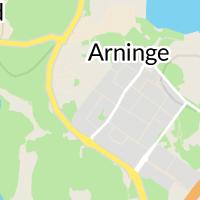 Kaeser Kompressorer AB, Täby