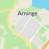 Färgtex AB, Täby