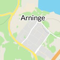 Strimax AB, Täby