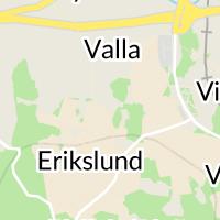 Myran Fritidsgård, Täby