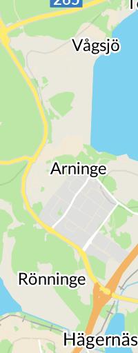T Grundström Plåtslageri AB, Täby
