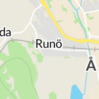 Besikta Bilprovning i Sverige AB - Stockholm-Åkersberga, Åkersberga