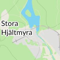 BillerudKorsnäs Rockhammar, Frövi