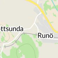 H-Vinduet, Åkersberga