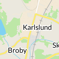 Q-T Värme & Kyla AB, Täby