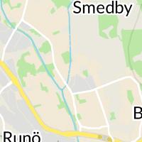 Hemgran.se, Åkersberga