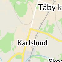 Täby Kommun, undefined